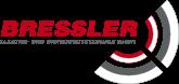 Bressler Elektrotechnik Sicherheitstechnik Logo